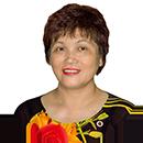 Ms. Nguyễn Cẩm Nang - CEO AUTOVINA